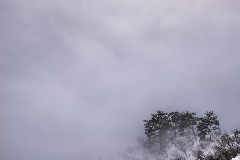 http://hakkaisan-photo.com/non/18.02.03-27.jpg