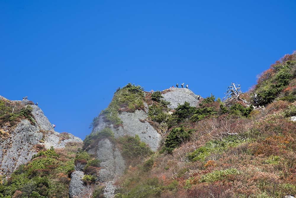 http://hakkaisan-photo.com/non/15.10.17-12.jpg