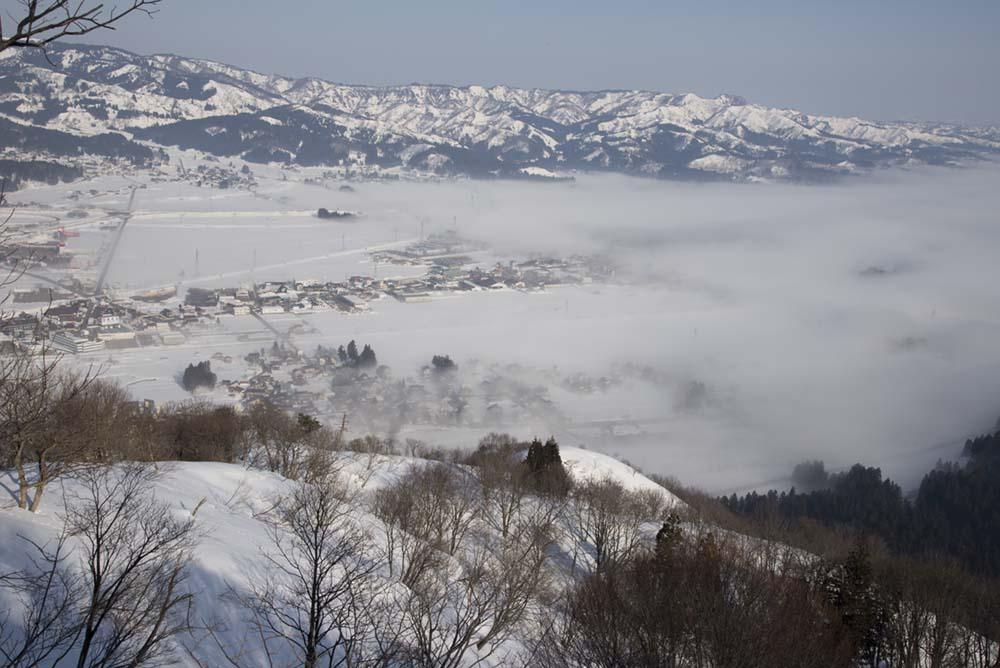 http://hakkaisan-photo.com/non/17.03.01-14.jpg