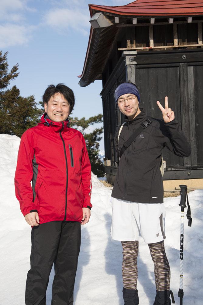 http://hakkaisan-photo.com/non/17.04.02-12.jpg