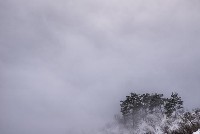 18.02.03-27.jpg
