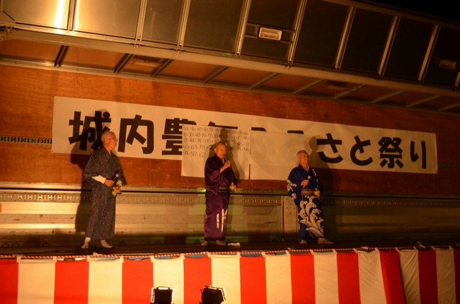 s-祭り15.jpg