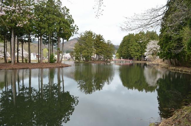 池3.jpg