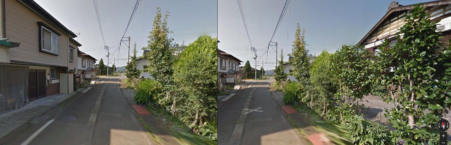 http://hakkaisan-photo.com/q/Part-2/sv%20%E6%96%B0%E7%94%B0%E5%A0%80%E4%B8%8B%E6%B5%81%E6%96%B9%E5%90%91.jpg