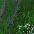 衛星画像-六日町 (スケール 2 km)-合成.jpg