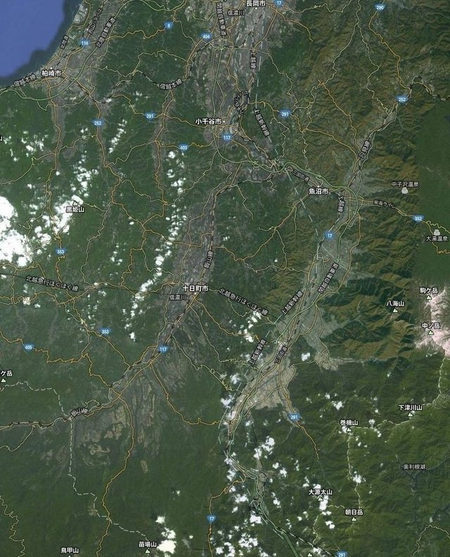 uonuma-kouiki-MAP (魚沼・広域地図).jpg