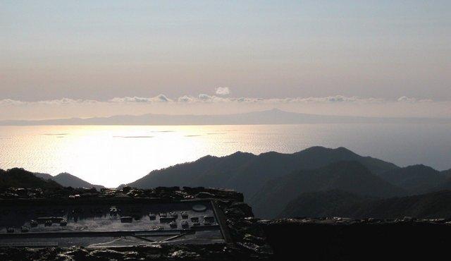 2004.10.01-C 知床横断道路 037.JPG