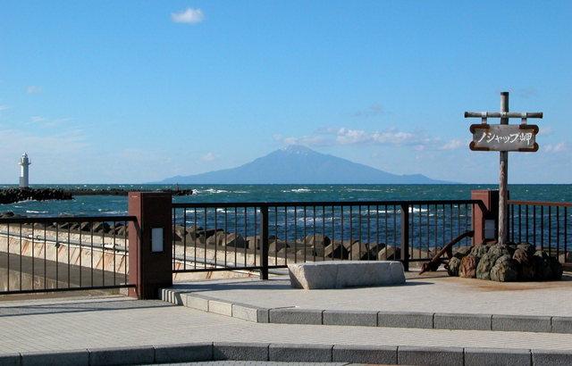 2004.10.03-B ノシャップ岬 018.JPG