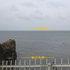 2004.09.29-B 納沙布岬 005.JPG