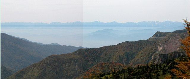 2003.10.10 -C 025 渋峠.jpg