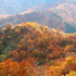 2003.10.15 - A 002 銀山平.jpg