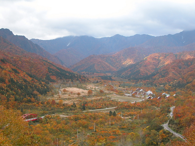 2003.10.15 - A 006 銀山平.JPG