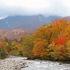 2003.10.15 - A 009 銀山平.JPG