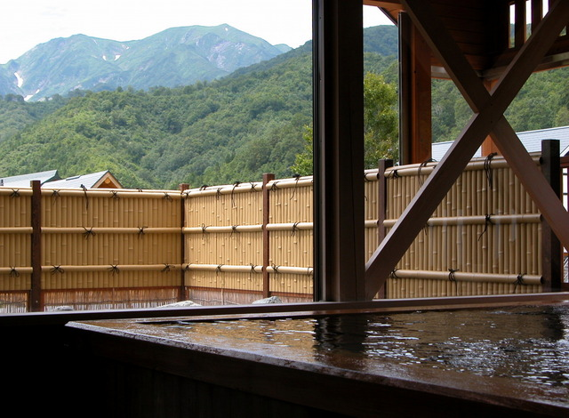 2004.08.04 - B 005 銀山平.jpg