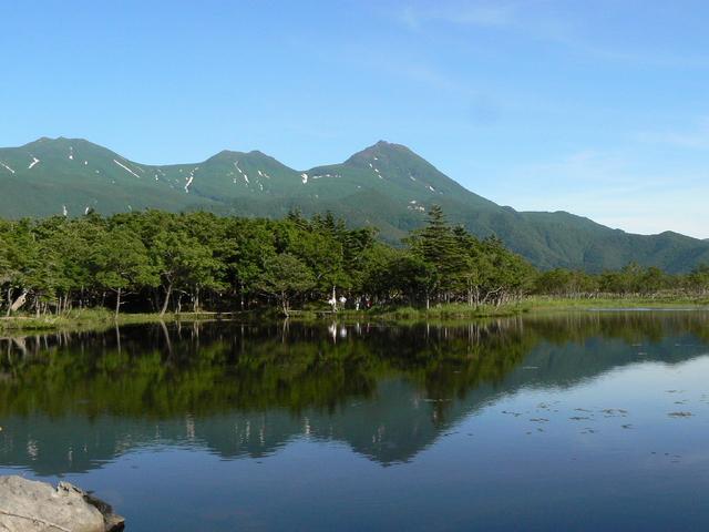 2006.07.05-13P- 002 知床五湖.JPG