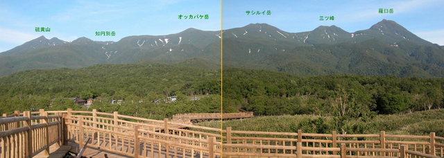 2006.07.05-13N-  五湖展望台から知床連山.jpg