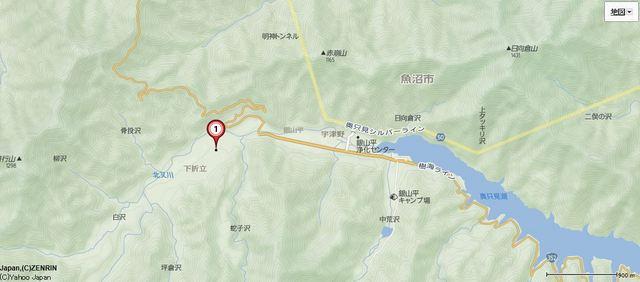 銀山平 2.JPG