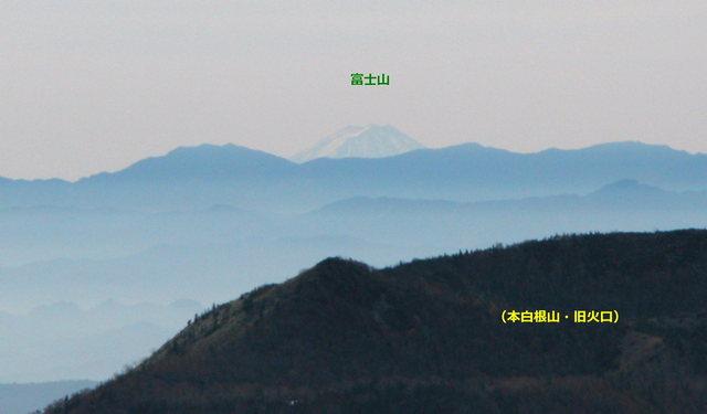 2003.10.10 -B 014 草津白根山.jpg