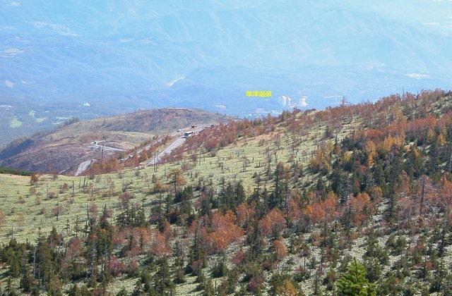 2003.10.10 -B 002 草津白根山.jpg