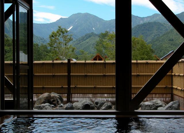 2004.08.04 - B 004 銀山平.jpg