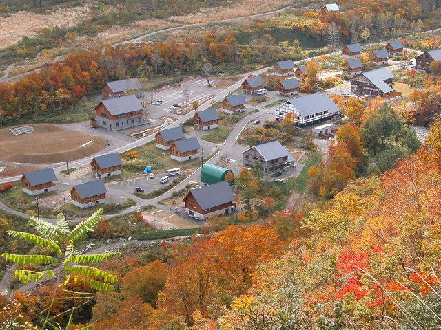 2003.10.15 - A 003 銀山平.JPG