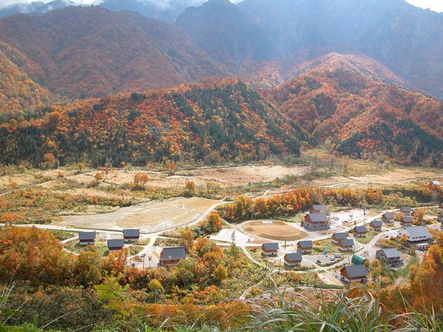 2003.10.15 - A 004 銀山平.JPG
