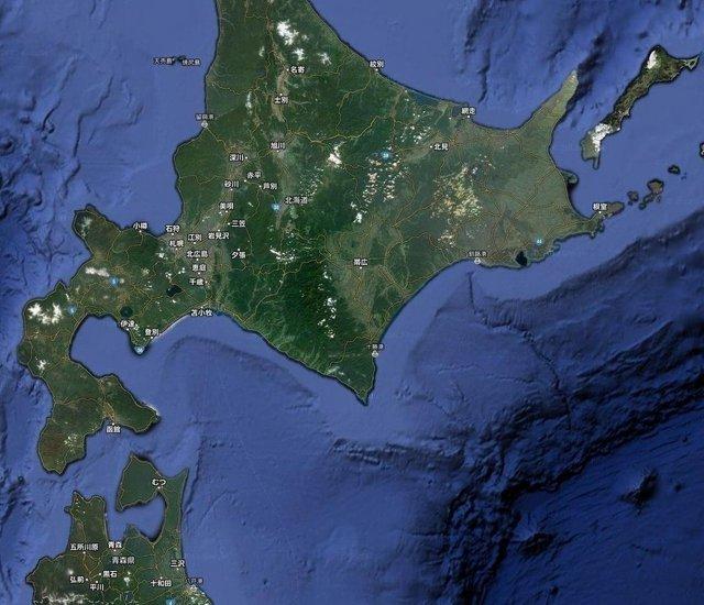 A1 (北海道・釧路沖).jpg