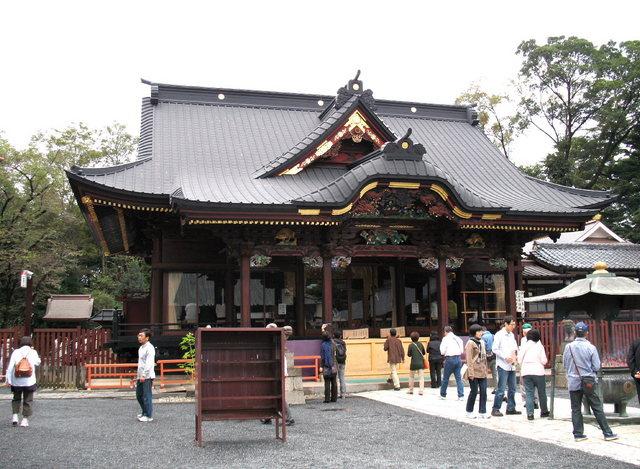 2012.10.07 A -  004 妻沼・聖天様.JPG