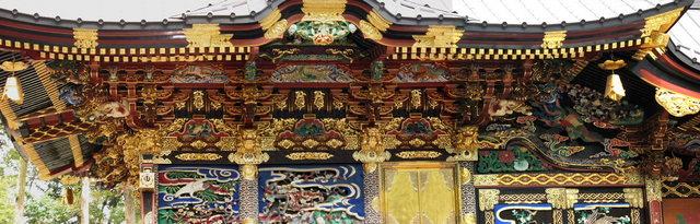 2012.10.07 A -  008-10 妻沼・聖天様.JPG
