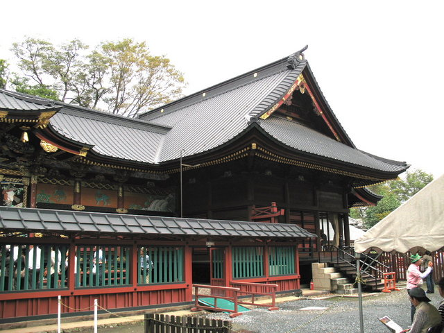2012.10.07 A -  012 妻沼・聖天様.JPG