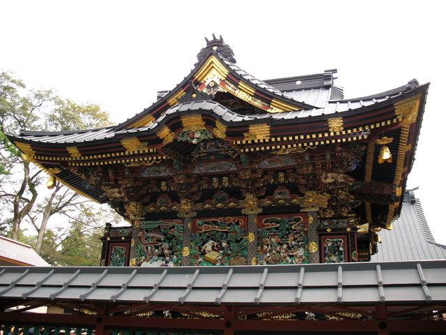 2012.10.07 A -  018A 妻沼・聖天様.jpg