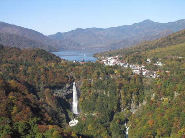 2012.10.20 B -  039 華厳の滝.JPG