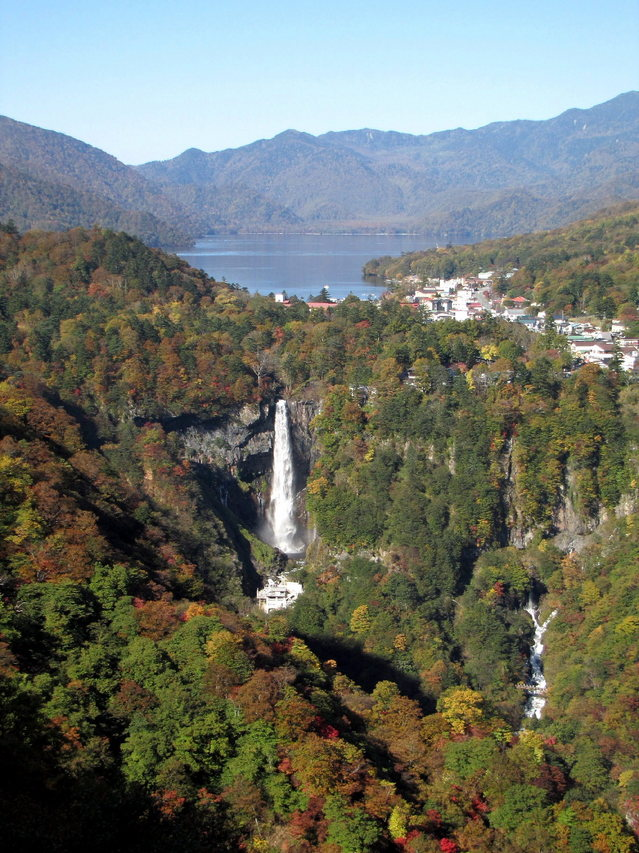 2012.10.20 B -  029 華厳の滝.JPG