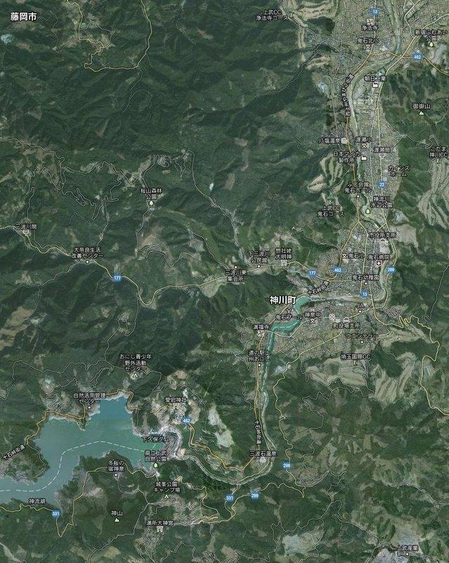 桜山&城峯.JPG