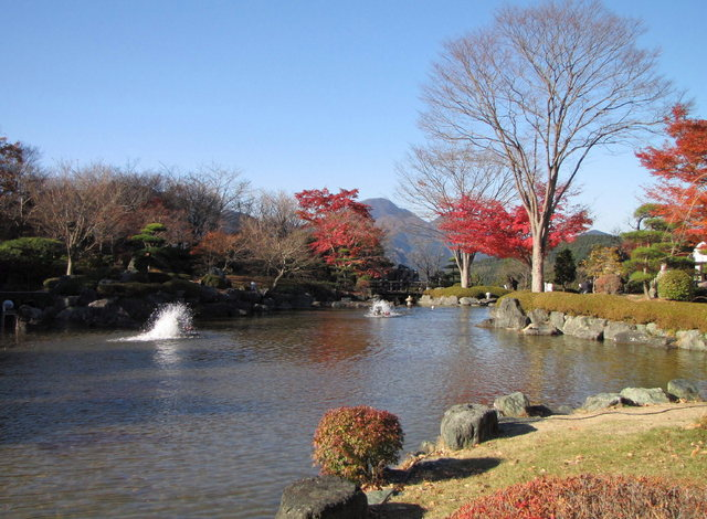 2012.11.20A -  004 鬼石・桜山公園.JPG
