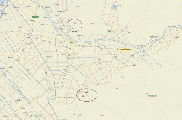 城内地図01C.jpg