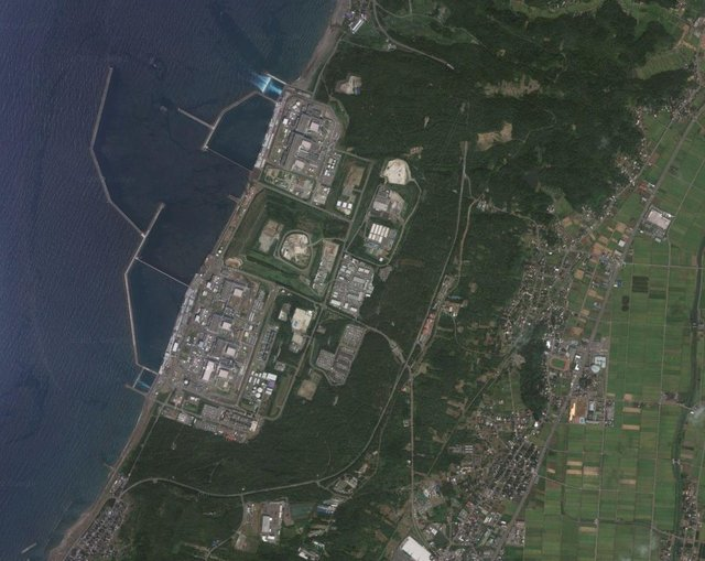 柏崎原発A-1.JPG