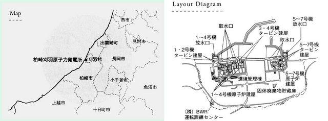 柏崎原発MAP 1.jpg
