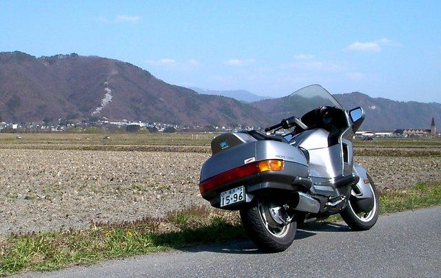 2001.04.16 豊科・光城山.jpg