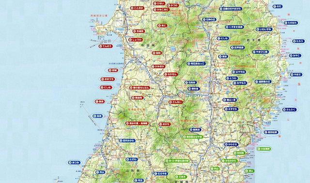 東北道の駅 ーB 地図(原図).jpg