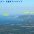 2004.06.13C -  003 釜臥山.jpg