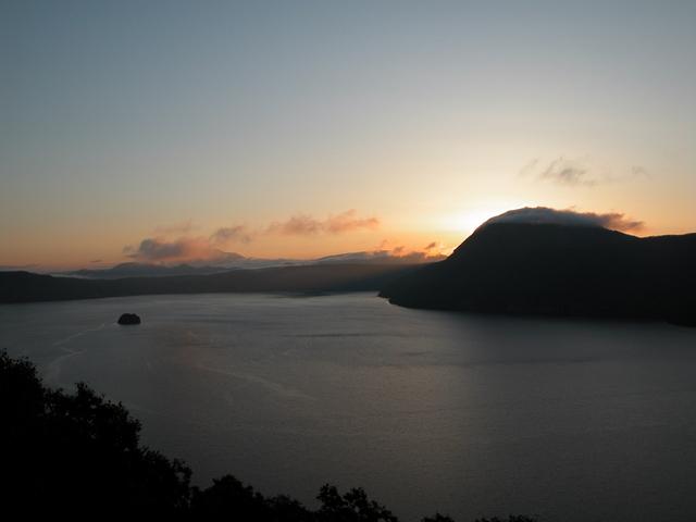 2004.07.18 G -  002 摩周湖.JPG