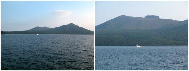 2004.07.23 V -  006 支笏湖周辺.JPG
