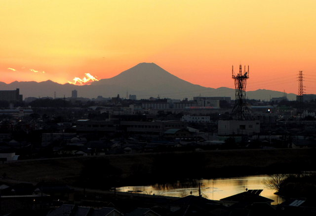2013.01.01 藤代歳時記(玄関前).jpg