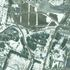 六ヶ所村―B(1250×530).JPG