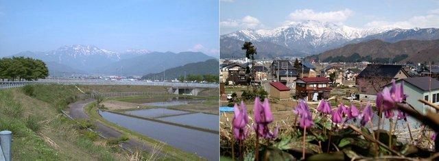 六日町IC & 飯綱山古墳  5月(640×2).jpg