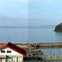浅虫温泉 ・ 岩木山から平館海峡 .JPG