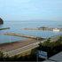 浅虫温泉 ・ 津軽半島から平館海峡.jpg