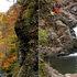 白神・暗門の滝 三の滝 (2004.10.24) C2.jpg