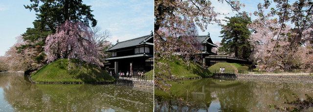 2006.05.09  弘前城 (追手門) A1.jpg